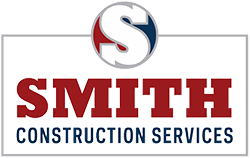 Smith Construction Utah